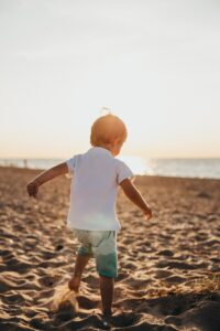 Bask in the Sunlight – Enrich your Vitamin D